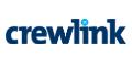 logo-Crewlink Ireland Limited