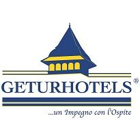logo-Geturhotels